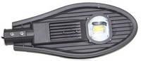 Светильник СКУ LED Efa S 30W Оптима