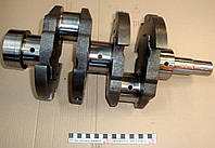 Вал коленчатый Д-21 М-12 Д21-1005007