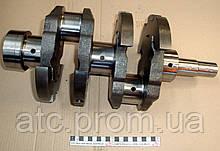 Вал коленчатый Д-21 М-14 Д21-1005007