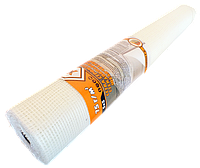 СТЕКЛОСЕТКА - 75 mg/m2 БЕЛАЯ (X-TREME)