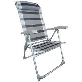 Кресло  пляжное FC-036 VOYAGER