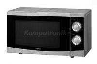 Микроволновая печь Amica AMG20M70GBIV