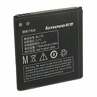 Аккумулятор для телефона Lenovo BL179 (A780/A660/S760) Original