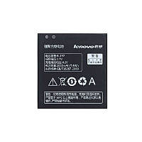 Аккумулятор для телефона Lenovo BL197 (A820.) Original