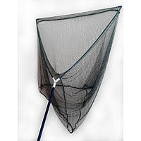 Подсак World4Carp Landing Net 42