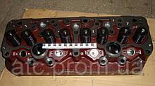 Головка блока Д-240 в сборе 240-1003012А1