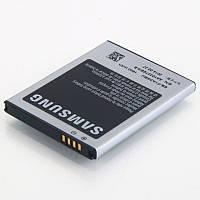 Аккумулятор на телефон Samsung i9100 Original