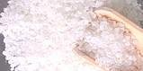 Морская соль йодированная Sale Marino ChanteSel крупный помол, 1 кг., фото 3