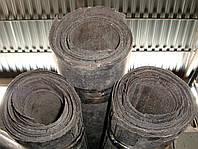 Паронит 1.5 мм (лист) 75х150 см