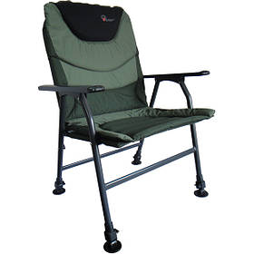 Кресло BD620-084203 VOYAGER