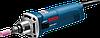 Шлифмашина прямая Bosch GGS 28 C 0601220000