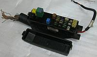 Блок предохранителей Ford Scorpio II 94-98