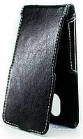 Чехол Status Side Flip Series Meizu M2 Mini Black