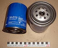 Фильтр масляный Д 240-245 нового образца ФМ009-1012005 М-019