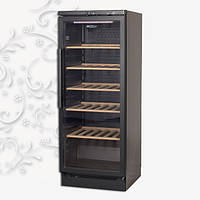Винный шкаф Tecfrigo VKG 511 Black