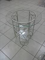 Стол  людовик 2