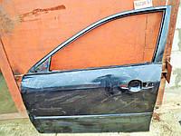 Дверь передняя левая Mazda 6, 2004 г.в. GJYE5902X