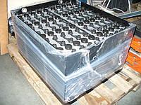 Тяговый аккумулятор VS-Battery (40 4PzS 320)