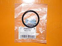 Уплотнительное кольцо трамблера Febest MZCP-004 Mazda