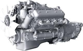 10.Двигатель