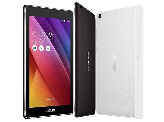 Asus ZenPad C 7.0 (Z170MG)