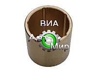 Втулка шкворня (Россия) 64221-3001016