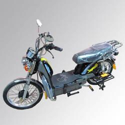 Электровелосипед Партнер Дельта 450W / 60V