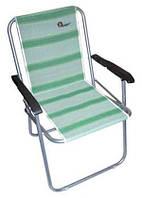 Кресло с подлокотниками FC-040 VOYAGER