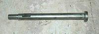Болт конуса СК-5 54-60857Б