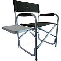 Кресло со столиком FC-95200S VOYAGER