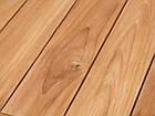 Стол обеденный деревянный  034, фото 4