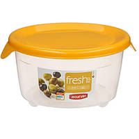 Емкость для продуктов Fresh&Go на 0.5 литров Curver