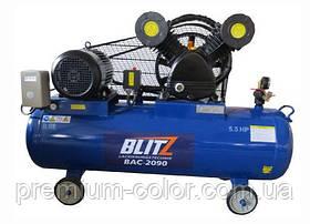 Компрессор BLITZ BAC-2090