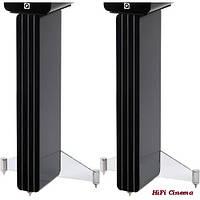 Стойка для динамиков Concept 20 - Concept Stand Q Acoustics, фото 1