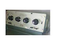 Аттенюатор МЗ-600