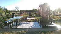 Элитный памятник Е-63, фото 1