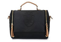 В продаже появились  стильные женские сумки, клатчи, кошельки!!!