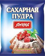 """Сахарная пудра ТМ """"Ямуна"""""""