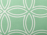 Ткань in-outdoor Circles Magitex Decor , фото 1