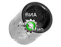 Втулка шкворня распорная  (биметал) 500А-3001026