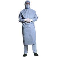 Халат 3М™ хирургический, стерильный, рукав с манжетой