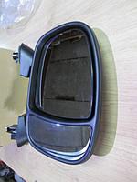 Зеркало правое электрическое с подогревом Рено Трафик 01-> BLIC 5402049221759P