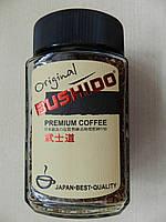 Кофе Bushido original