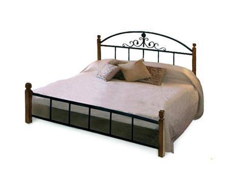 Продажа и бесплатная доставка металлических кроватей по Украине тел. 057-760-30-44, www.mkus.com.ua