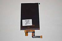 Оригинальный LCD дисплей для LG Optimus L65 D280 | D285