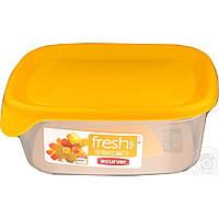 Емкость для продуктов Fresh&Go на 0.8 литра Curver