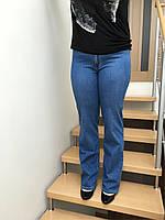 Джинсы женские джинсы женские классические джинсы женские прямые высокая талия большие размеры
