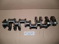 Вал коленчатый ЯМЗ-238Д,Б,ДЕ,НД-5 (пр-во ЯМЗ) (Евро-0, Евро-1)