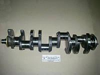 Вал коленчатый ЯМЗ-238М2 (пр-во ЯМЗ)