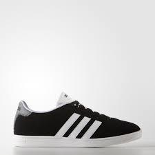 Кроссовки Adidas Vlcourt M F99137